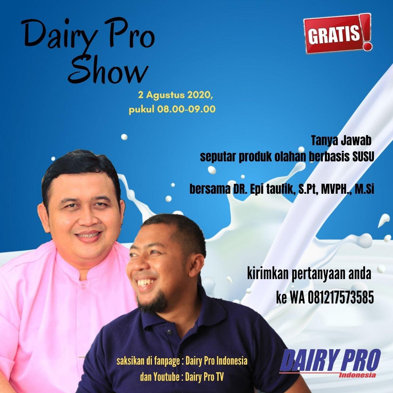 dairy_show_pro
