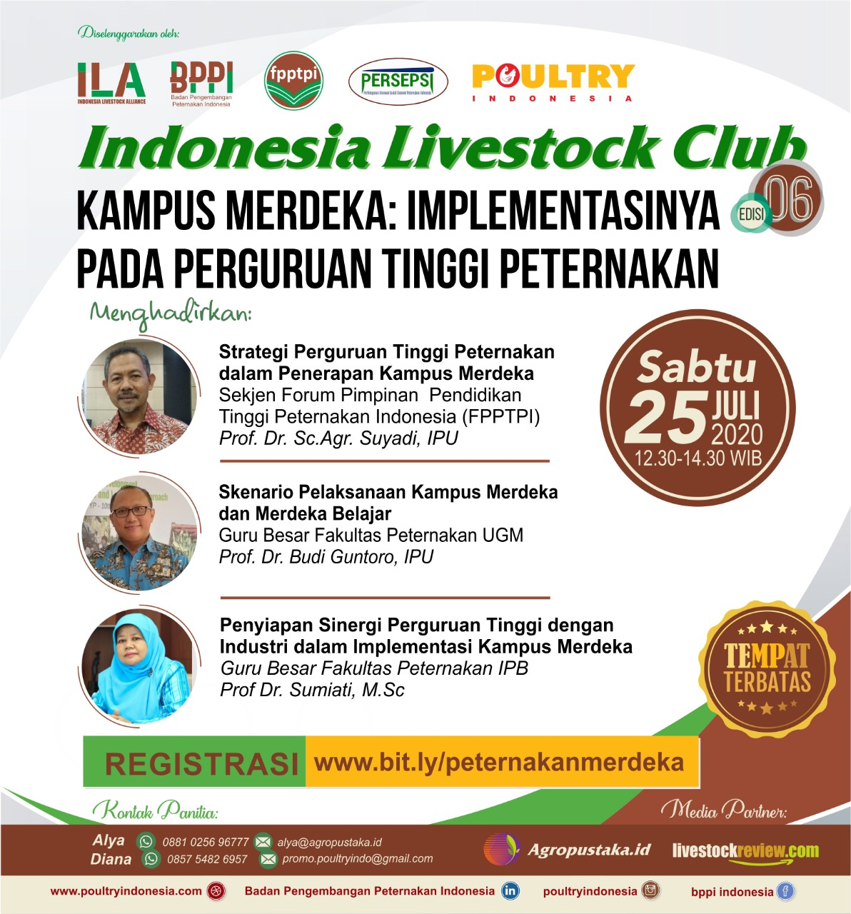 indonesia_livestock_club