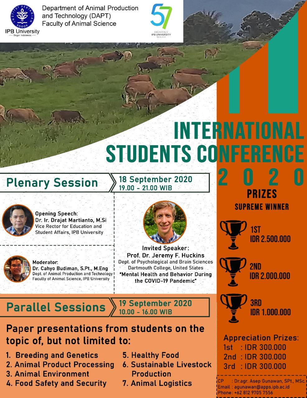 internasional-student_confrence2020