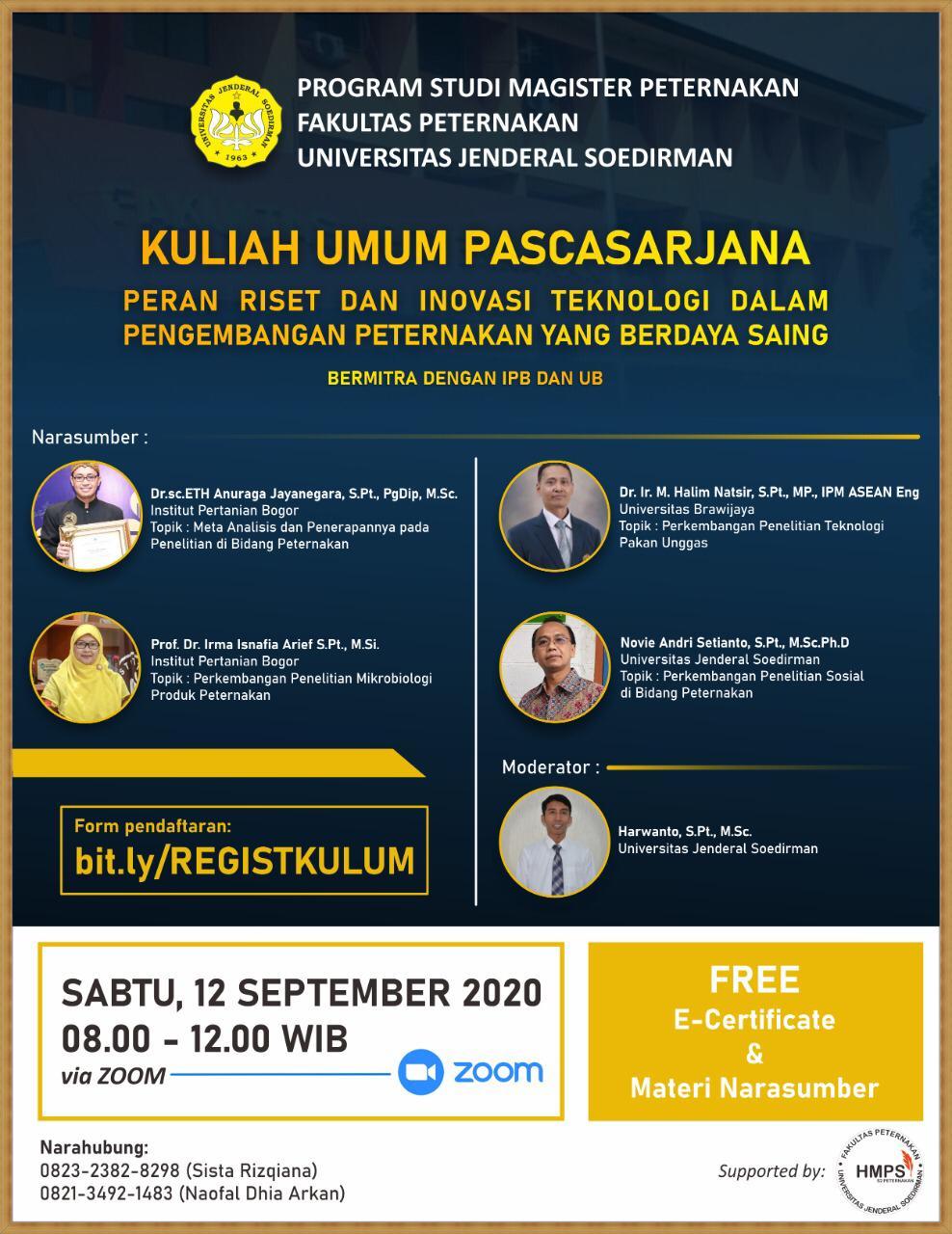 kuliah_umum_pascasarjana