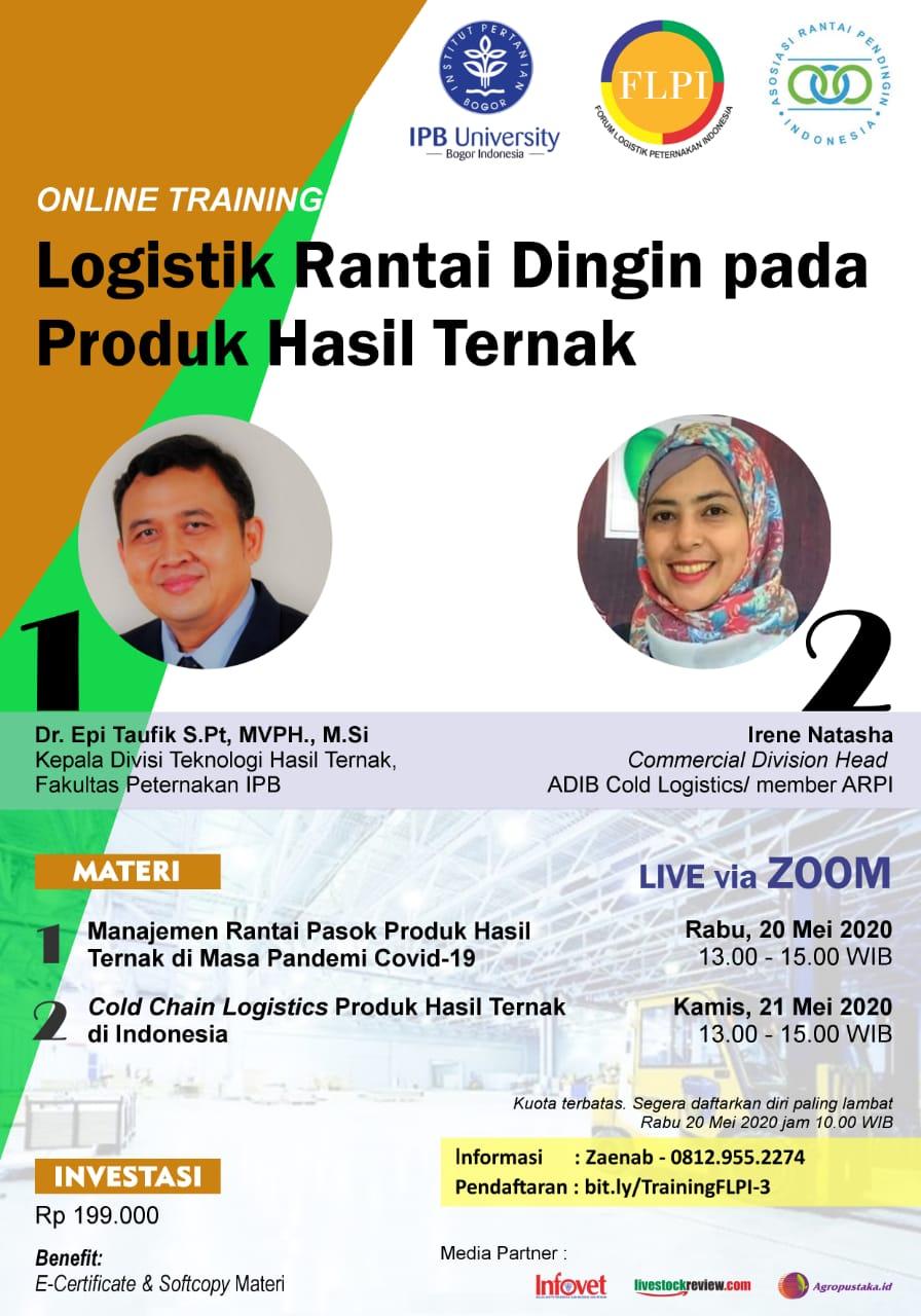 logistik_rantai_dingin