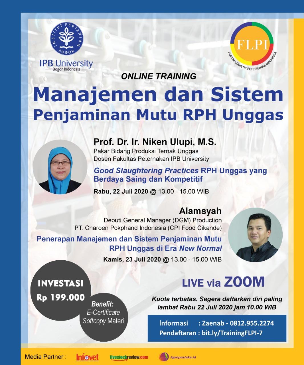 manajemen_dan_penjaminan_mutu_rph_unggas
