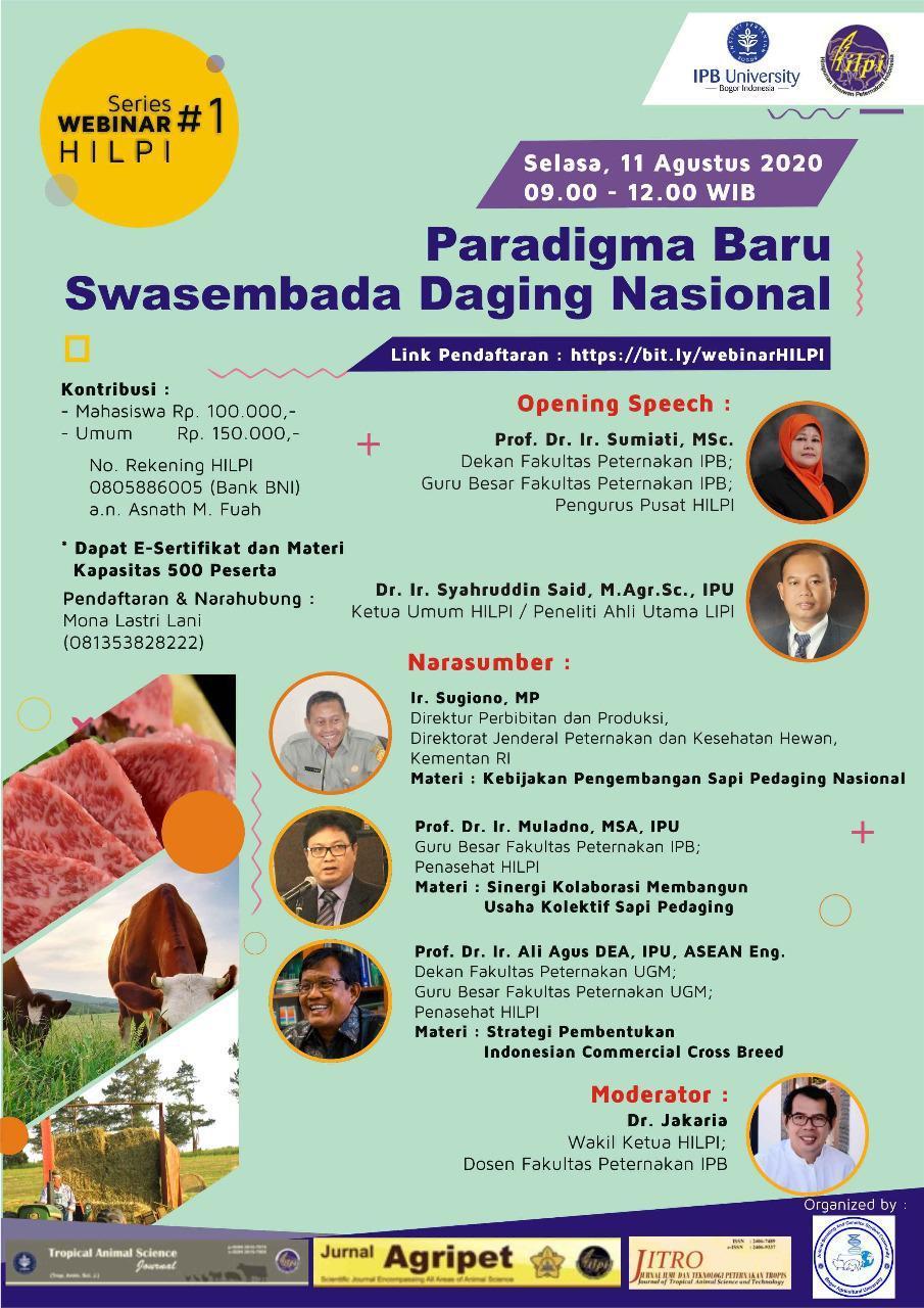 paradigma_baru_swasembada_daging_nasional