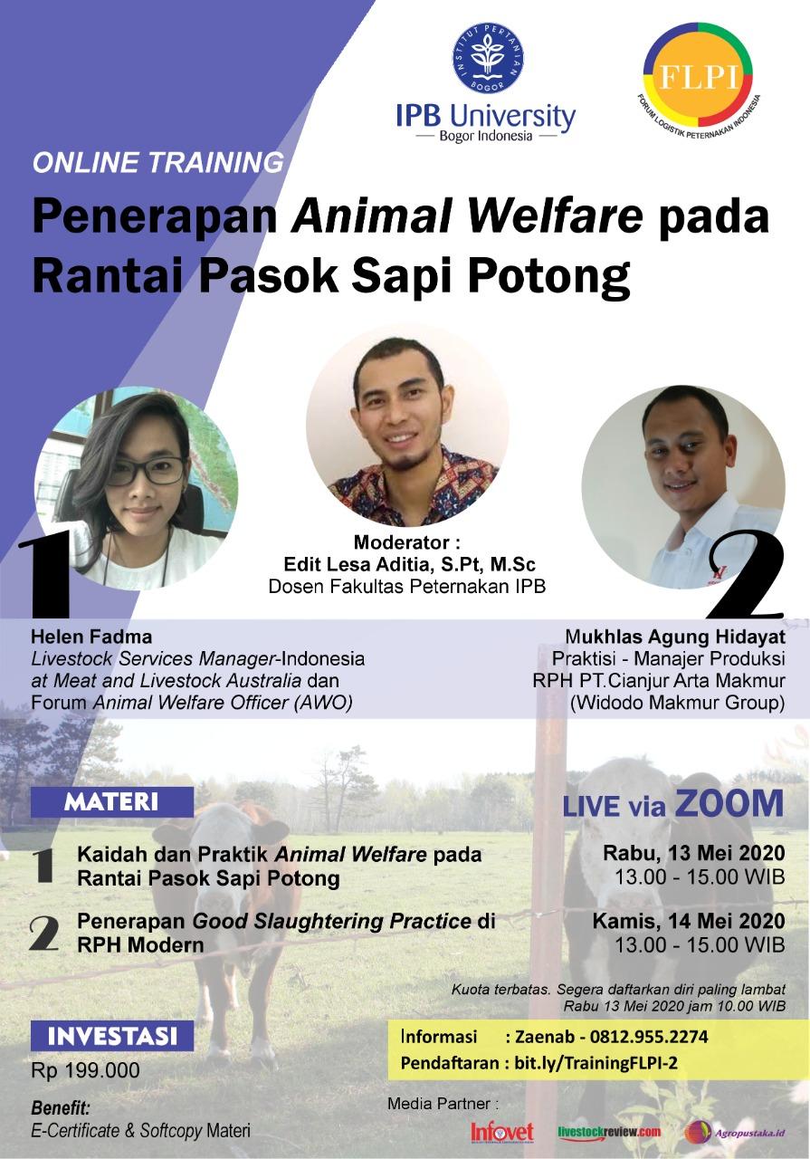 penerapan_animal_welfare