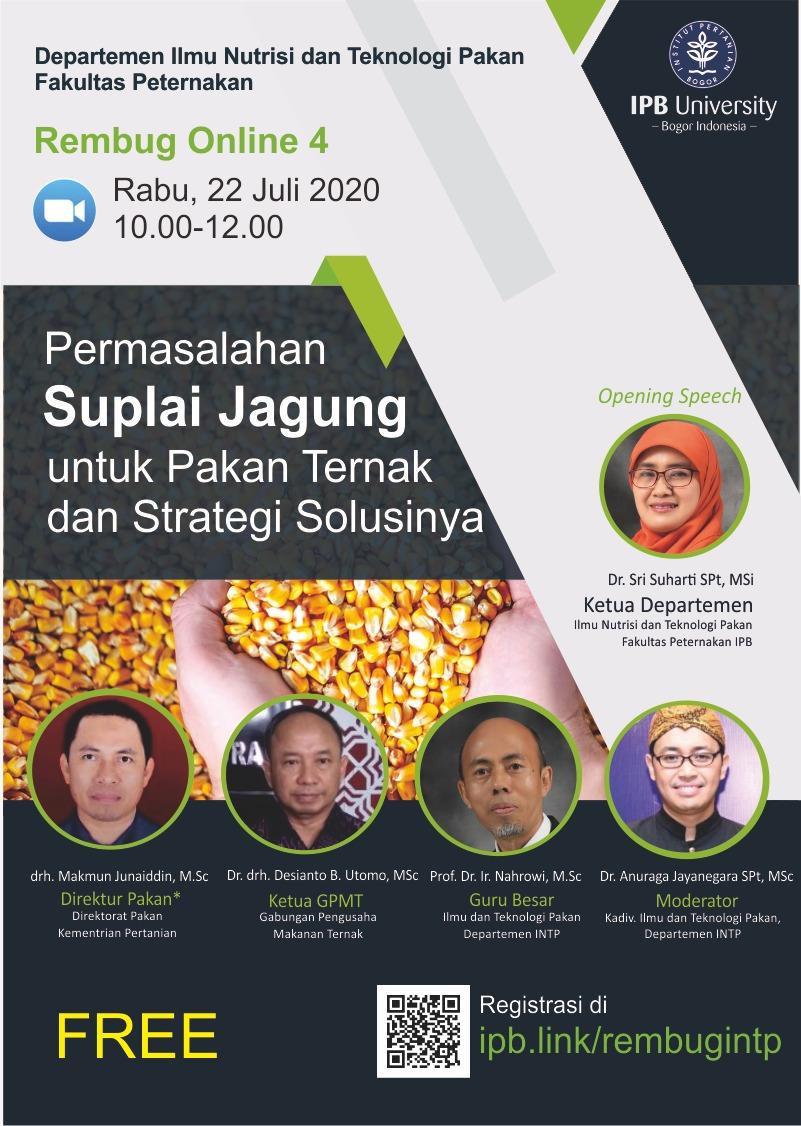 permasalahan_supply_jagung_untuk_pakan_ternak