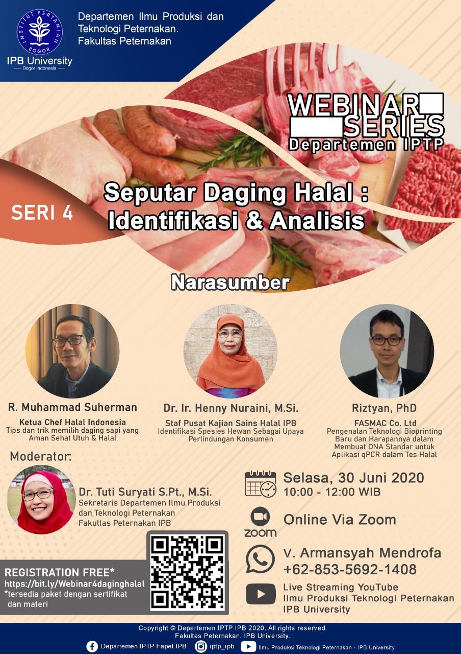 seputar_daging_halal_identifikasi_dan_analisis