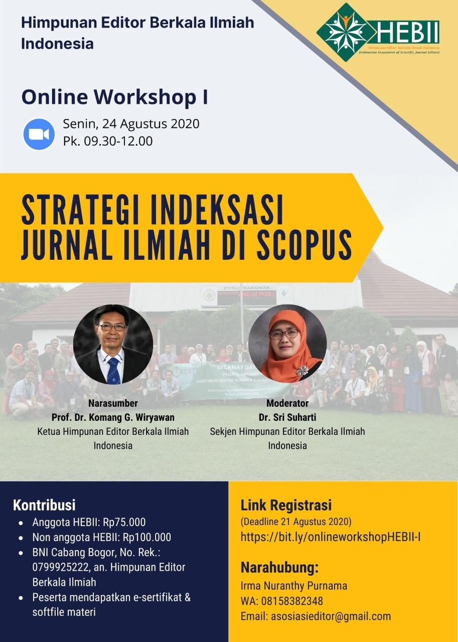strategi_indeksasi_jurnal_ilmuah_di_scopus