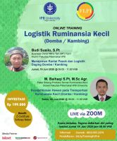 Logistik_ruminansia_kecil_domba_kambing