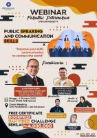 Public_speaking_and_communication_skill