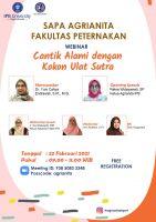 cantik_dengan_kokon_ulat_sutera