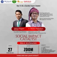 how_to_be_a_socially_impact_student