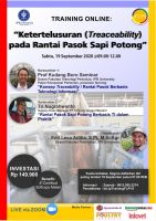 ketelusuran_rantai_pasok_sapi_potong