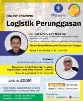 online_logistik_perunggasan