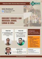 onlineworkshop_doaj