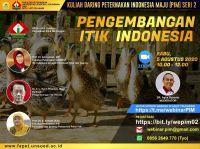pengembangan_itik_indonesia