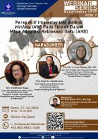 perspektif_implementasi_animal_welfare