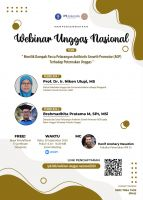 webinar_unggas_nasional